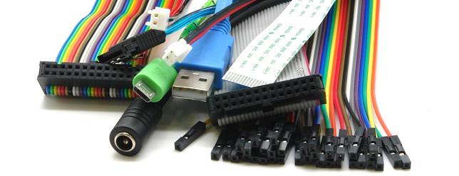 Kabel nach Ihren Anforderungen